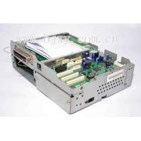 C7796-60016 Main logic PC board module Manufactures