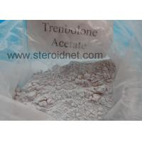 injectable trenbolone steroids