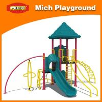 China Outdoor Playground Set (2271A) on sale