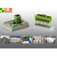 SMC Hydraulic Press Machine Sheet Molding Compounds SMC/BMC/FRP Molding Manufactures