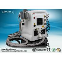 Non Invasive Lipo Laser Slimming Machine Manufactures