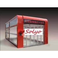 High pressure car washing machine Manufactures