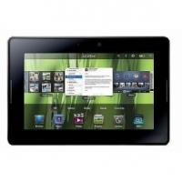 "Blackberry Playbook 7"" 64GB Tablet Wi-Fi Manufactures"