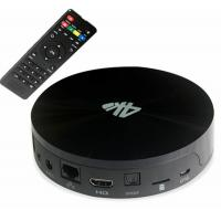 Quality High Definition 4K Smart TV Box Android 4.4 S82 Amlogic S802 Quad Core Multi-language for sale