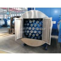 Factory directly WDR Series Industrial Electric Steam Heating Boiler with A-class Manufactures