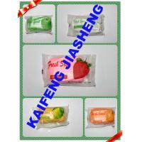 Toilet Soap---Fruit Soap Manufactures
