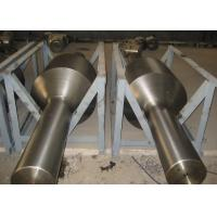 Integral Stabilizer Forging Non Magnetic 8 1 / 2 '' ~ 26 '' For Directional Drilling Manufactures