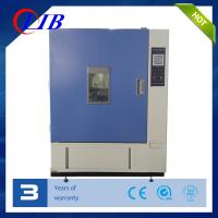 Temperature cycling chamber Manufactures