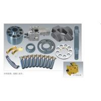 China A11VO50,A11VO60,A11VO75,A11VO90,A11VO130,A11VO160 Rexroth hydraulic pump spare and parts on sale