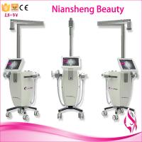ultrashape body sculpting weight loss beauty salon mahcine syneron ultrashape machine Manufactures