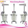 Buy cheap ultrashape body sculpting weight loss beauty salon mahcine syneron ultrashape from wholesalers