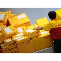 Experienced World Shipping Express Courier Service CZ Airlines - US - Los Angeles Airport Manufactures