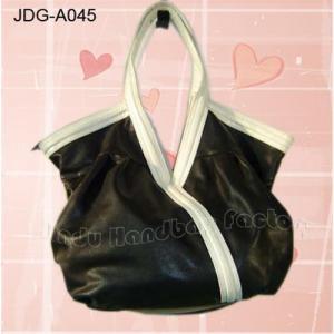 Fashion handbag, tote bag, ladies' handbag