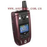 Sell Original Nextel mobile phone i880 Manufactures