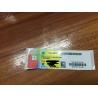 Buy cheap Windows pro OA COA label,key sticker license,coa sticker pink, blue Genuine Keys from wholesalers