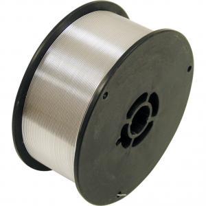 Quality Aws Er5556 Er5183 Er4043 Aluminium and Aluminium Alloy Welding Wire for sale