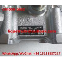 China DENSO Genuine Fuel Pump 094000-0660 , 094000-0662 , 0940000662 , CW094000-06620D,  R61540080101 , 61540080101 on sale