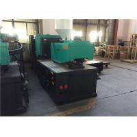 Reliable  160 Tons Servo Hydraulic Injection Molding Machine For Multiple Products Manufactures