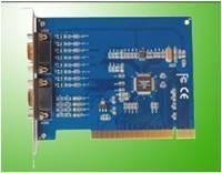 video capture card Manufactures