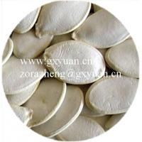 pumpkin seeds Manufactures