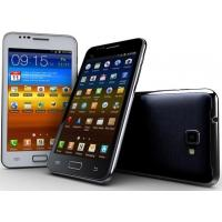 China Cell Phone Accesories , Android 4.1.1 Smart 3G Cell Phone on sale