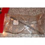 Pvc cooler bag,pvc ice bag,wine bottle packaging Manufactures