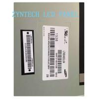 60Hz Frame 24inch Industrial LCD Panel LTM240CL04 Resolution1920*1200 Brightness 250cd/m² Manufactures