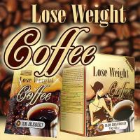 Lose Weight Coffee Slim Deliciously Manufactures