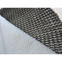 Three-dimensional composite drainage nets Manufactures