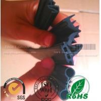 China Aluminum Window Rubber Seal Gaskets;curtain wall rubber extrusion seal on sale
