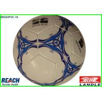China Traditional Official Size 2 Training Soccer Balls 32 Panel Football for Match on sale