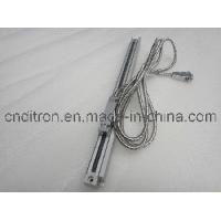 50-500 Mm Slim Linear Scale Manufactures