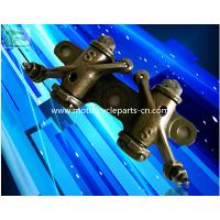 CG125 CG200 CG150 Motorcycle engine rocker arm SEAT GROUP Customized Manufactures