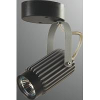 Hanging 50W Led Fluorescent Track Lighting Spotlights 12V MR16, Anti-rusting, Non-fading Manufactures