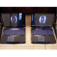 60%^ discount Gaming Laptop Dell Alienware M18x Manufactures