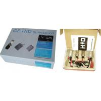 GE HID Conversion Kit Manufactures