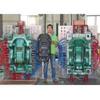 China Custom ABS / PC Highly Polishing Products Plastic Injection Molding Services on sale