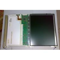 China TOSHIBA LTM12C289T 12.1 Inch Industrial Replacement 800 ( RGB ) x 600 LCD Display Screens  on sale