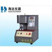 Price of  electronic automatic bursting strength tester Manufactures