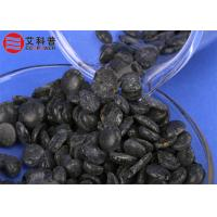 China Thermal Polymerization C9 Petroleum Hydrocarbon Resin Mutual Solubility on sale