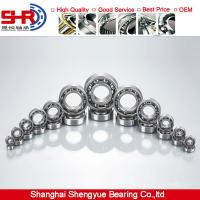 DC motor controller bearing,electric motor bearings suppliers Manufactures