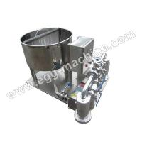 Egg Liquid Filter Manufactures