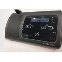 China Multimedia Video Conference Microphone / Conference Room Digital Conference System on sale
