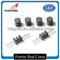 Buy cheap High Quality Drum NiZn Ferrite Cores from wholesalers