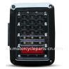 Buy cheap 12V 36W Rear Lamp for 2007-2014 Jeep Wrangler JK LED Brake Tail Light from wholesalers