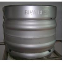 Quality 30L keg for sale