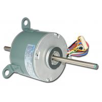 Universal Air Conditioner Fan Motor 1/6 HP For Air Ventilation System Manufactures