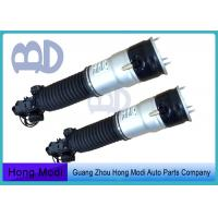 ISO BMW F02 Air Suspension Shock 37126791675 37126791676 Air Suspension Bellow Manufactures