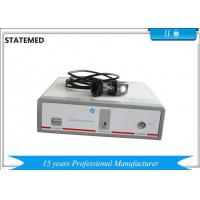 Buy cheap 700 lines CCD Endoscopy Camera medical equipment for ENT treatment and other from wholesalers
