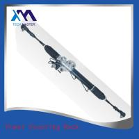49001 - VW600 Hydraulic Power Steering Rack And Pinion For Nis - San Caravan LHD Manufactures
